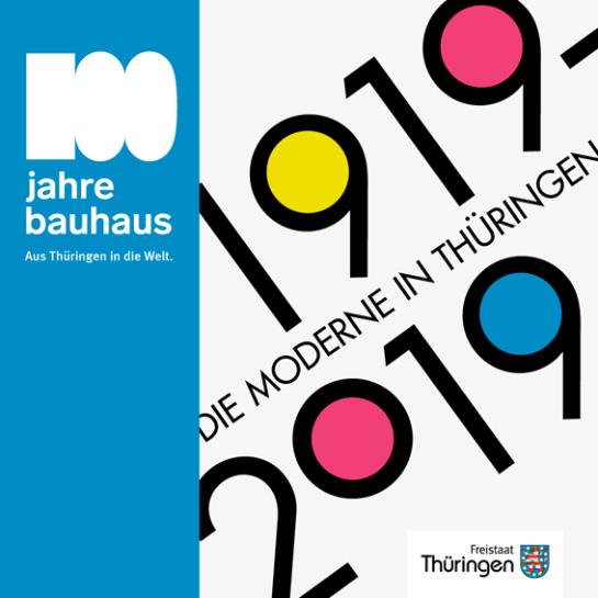 Das Bauhaus Buch (DEU)